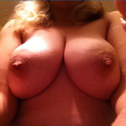 My Titties - Big Tits, Wife/Wives