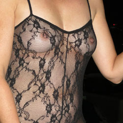 NYC Hotel - Big Tits, Lingerie, Hard Nipples