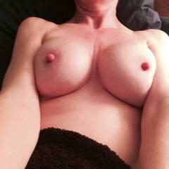 My large tits - Pretty P