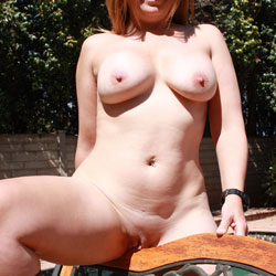 Busty Redhead At The Pool - Big Tits, Close Up, Exposed In Public, Firm Tits, Full Nude, Hanging Tits, Huge Tits, Naked Outdoors, Nude In Public, Nude Outdoors, Perfect Tits, Pussy Lips, Redhead, Showing Tits, Hairless Pussy, Hot Girl, Naked Girl, Sexy Body, Sexy Boobs, Sexy Face, Sexy Girl, Sexy Legs, Sexy Woman