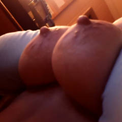 My large tits - Tammibear