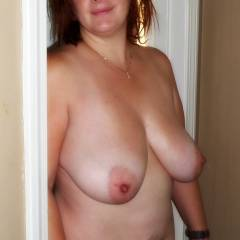 My large tits - C_in_NC