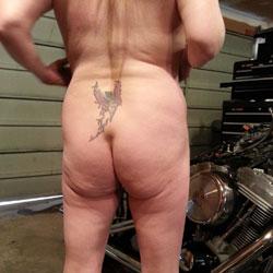 Randon Pics - Tattoos