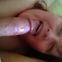 My very small tits - Brandy