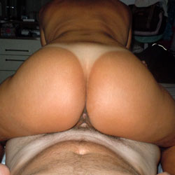 Anal - Anal, Ass Fucking, Wife/Wives