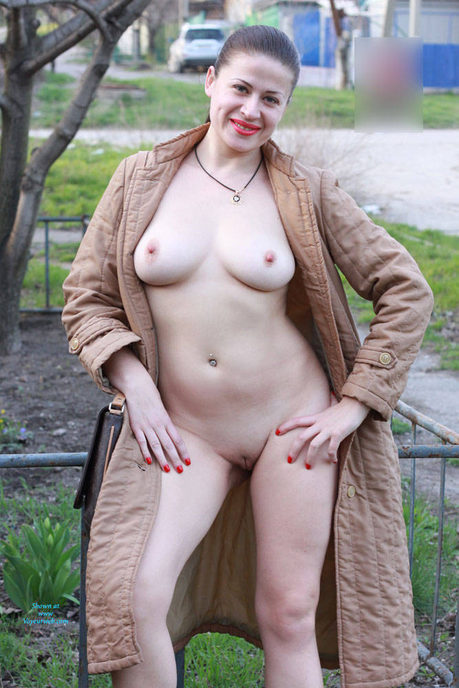 Sexy And Flashing Outdoor - Big Tits, Brunette Hair, Erect Nipples, Exposed In Public, Firm Tits, Flashing Tits, Flashing, Hard Nipple, Nipples, Nude In Public, Perfect Tits, Red Lips, Shaved Pussy, Showing Tits, Hairless Pussy, Hot Girl, Pussy Flash, Sexy Body, Sexy Boobs, Sexy Face, Sexy Girl, Sexy Legs, Sexy Woman , Brunette, Nude, Outdoor, Flashing, Red Lips, Hairless, Big Tits, Legs