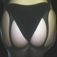 My ass - soniajast
