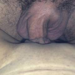My Real Toy - Close-Ups, Penetration Or Hardcore, Pussy Fucking, Shaved