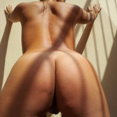 My ass - angielove2008