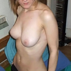 Girlfriends Tits - Big Tits, GF