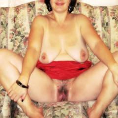 My large tits - Ξ ιν ΝΞ