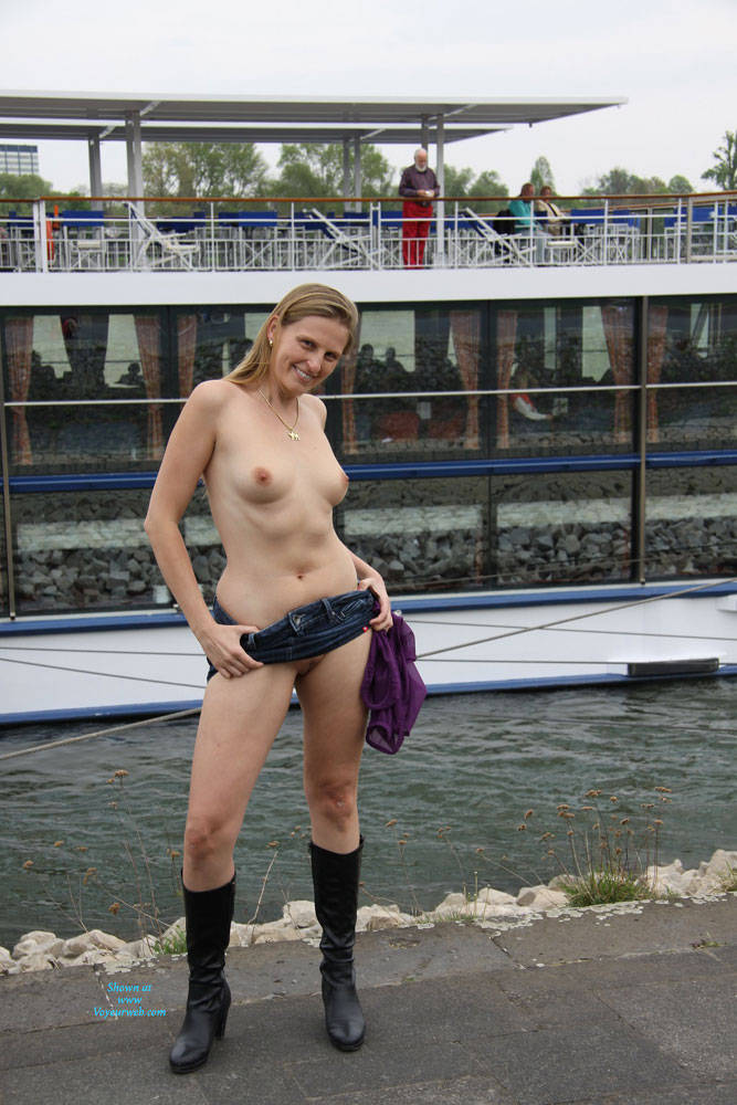 sextreffen köln nude public