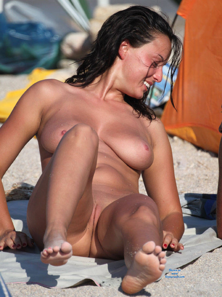 Nudism photos join