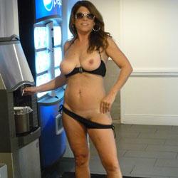 Vegas - Big Tits