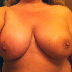 Our First Contri - Big Tits