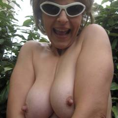 My small tits - Lady Bee