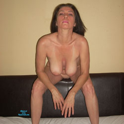 Nasty Nawlins Milf - Big Tits, Brunette, Mature, Wife/Wives