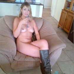 Big tits no ass tranny