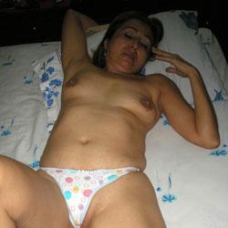 Gladys La Insaciable - Close-Ups, Penetration Or Hardcore, Pussy Fucking