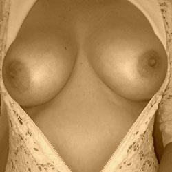 Some Randoms - Big Tits