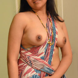 Sensuous Madhu - Big Tits, Wife/Wives