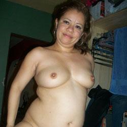 Cosita Rica - Big Tits