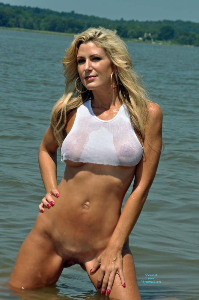 Blonde Not Wearing Pantie - Big Tits, Blonde Hair, Exposed In Public, Hanging Tits, Huge Tits, Large Breasts, Milf, No Panties, Nude Beach, Nude Outdoors, Perfect Tits, Pussy Lips, See Through, Shaved Pussy, Water, Wet, Beach Pussy, Beach Tits, Beach Voyeur, Hairless Pussy, Hot Girl, Sexy Body, Sexy Boobs, Sexy Face, Sexy Figure, Sexy Girl, Sexy Legs, Sexy Woman , Blonde Girl, Nude, Outdoor, Beach, No Pantie, Shaved Pussy, Big Tits