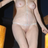 Another Great Day - Big Tits, Shaved, Wife/Wives