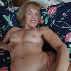 Modeling - Big Tits, Wife/Wives