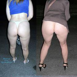 The Body Match