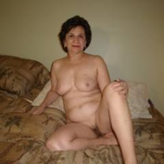 My medium tits - patskitty