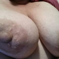 My medium tits - melfucks4u