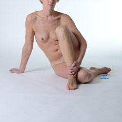 Last Foto's - Small Tits