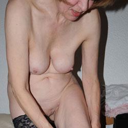 Gerne Nackt - Big Tits