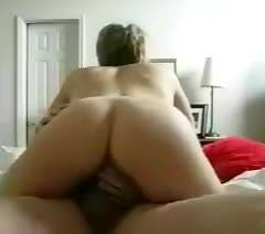 Riding - Girl On Guy, Penetration Or Hardcore, Pussy Fucking