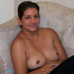 Indian Jenny For Your Viewing Pleasure - Big Tits, Brunette, Wife/Wives