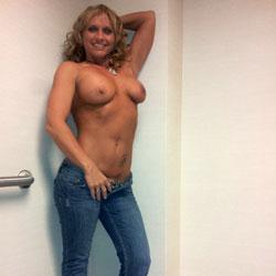 Playtime - Big Tits