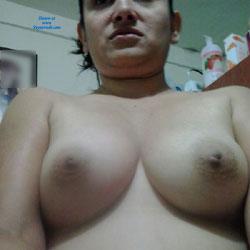 Una Amiga - Big Tits