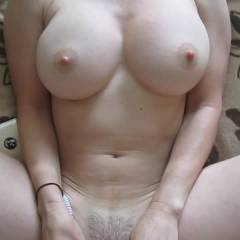 Mommy Bubble Butt 7 - Big Tits, Cumshot, Penetration Or Hardcore, Toys
