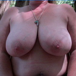 Hot Mom - Big Tits
