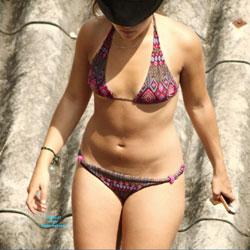 Sunny Afternoon - Bikini Voyeur