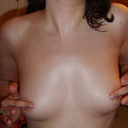 Treats n Teases - Wife/Wives