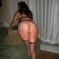 Amateur web page porn
