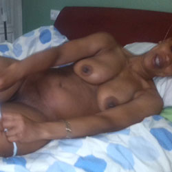 De Nuevo Esther - Big Tits