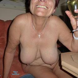 Geile Braut - Big Tits