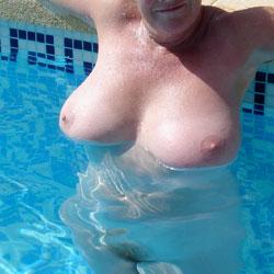 Selection Of Beautiful Boobies - Big Tits
