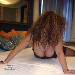 Fabiola First Contri - Big Tits, Lingerie