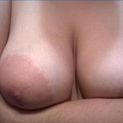 Areole Magnifiche - Big Tits