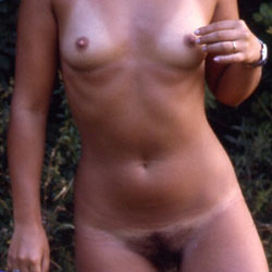 Al Mare e In Collina - Small Tits