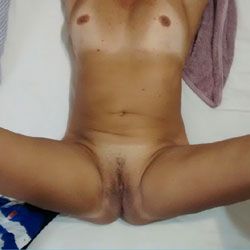 Beautiful Brazilan Wife - Wife/Wives
